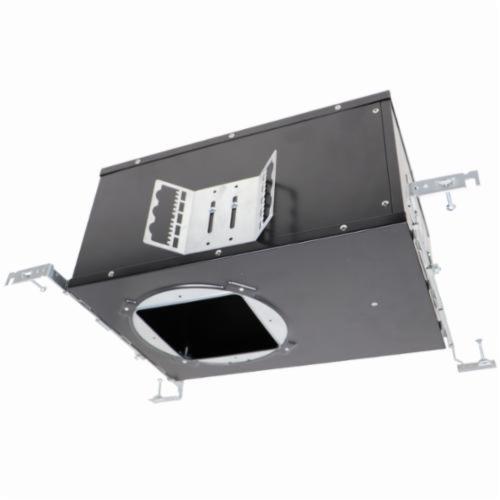 Philips Lightolier 4SNLC