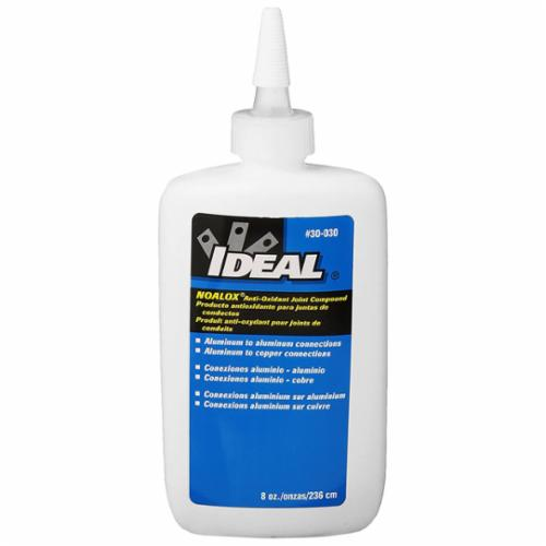 Ideal® 30-030