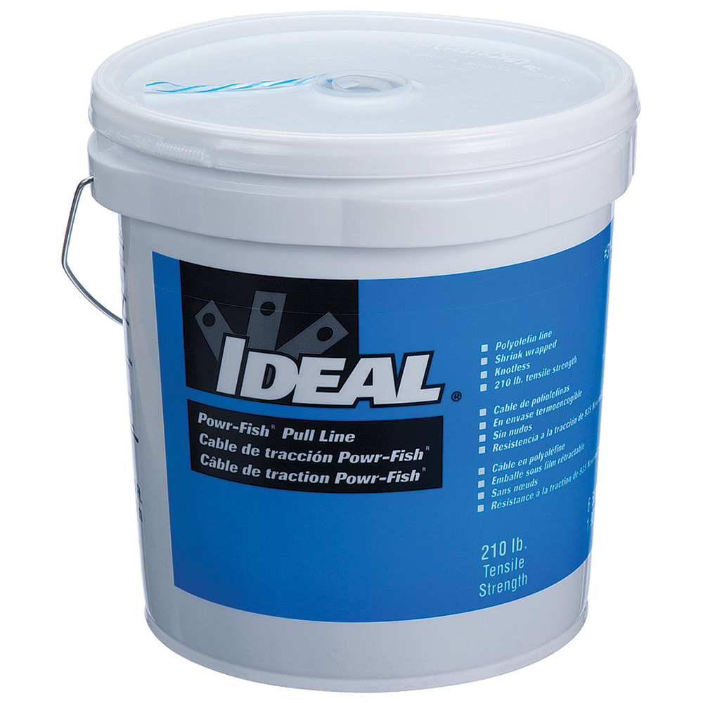 Ideal® 31-340