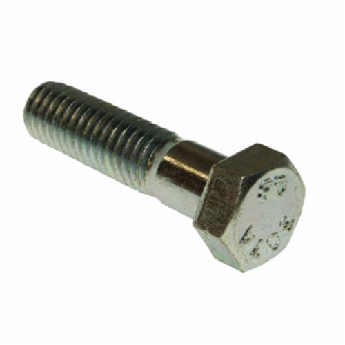 Metallics JBHC23
