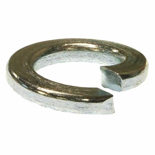 Metallics JLW174