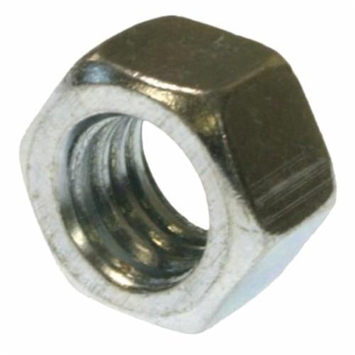 Metallics JN163