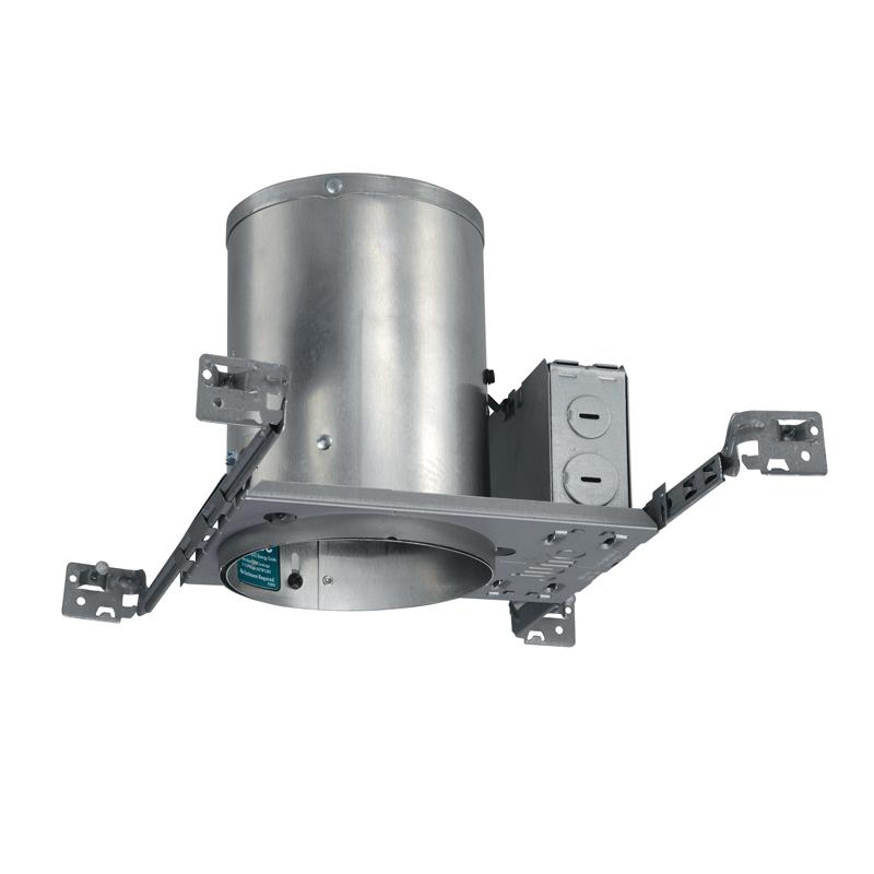 Juno® IC20