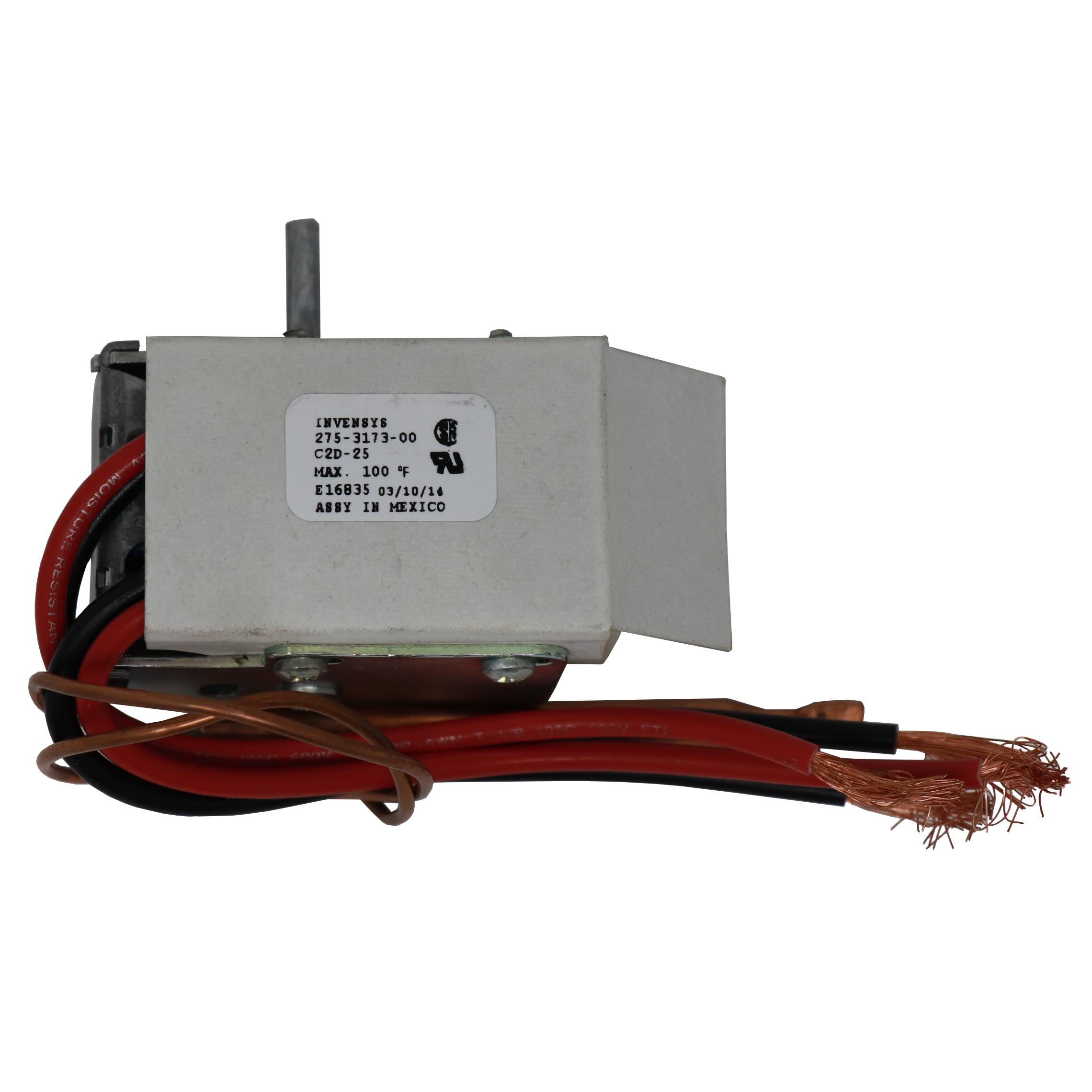 King Electrical KBT-2
