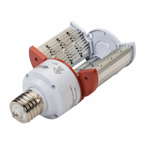 Keystone KT-LED27HID-H-EX39-840-D
