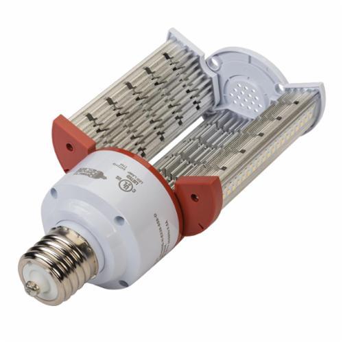 Keystone KT-LED45HID-H-EX39-840-D