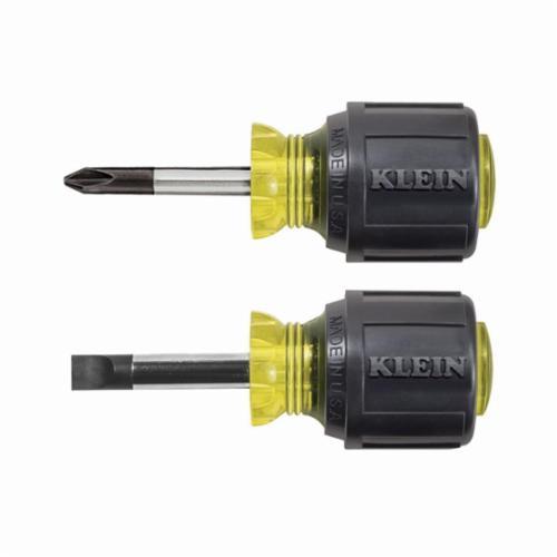 Klein® 85071