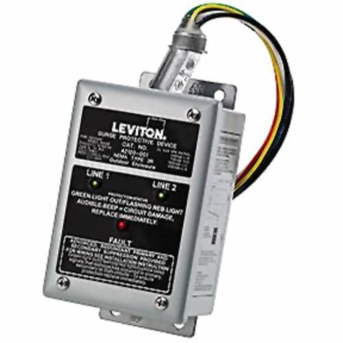 Leviton® 42120-DY3
