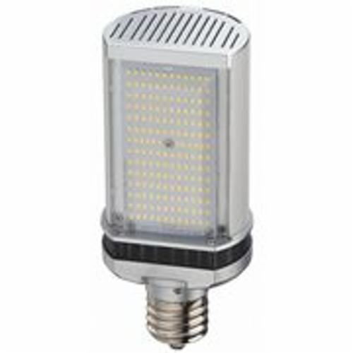 LED LED-8088M40-G4