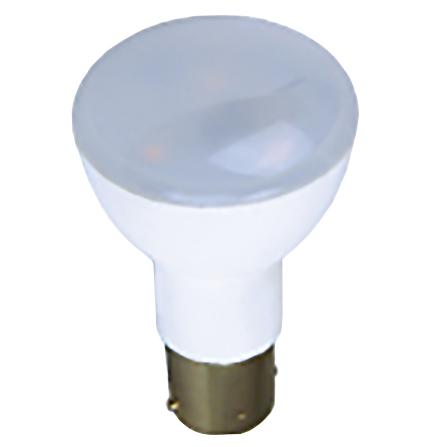 Multiple Brands LED2W1383V2