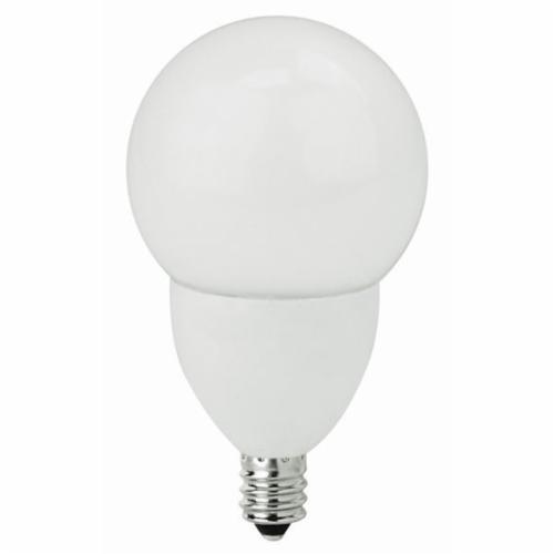 TCP® LED4E12G1627KF