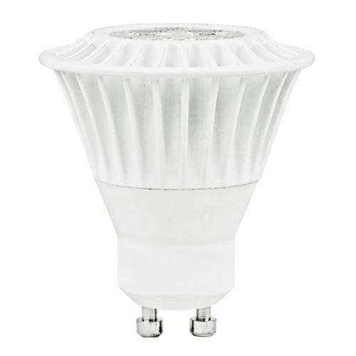 TCP® LED7GU10MR1627KFL