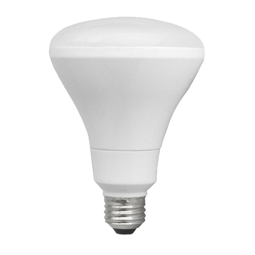 Multiple Brands LED9BR30D27K