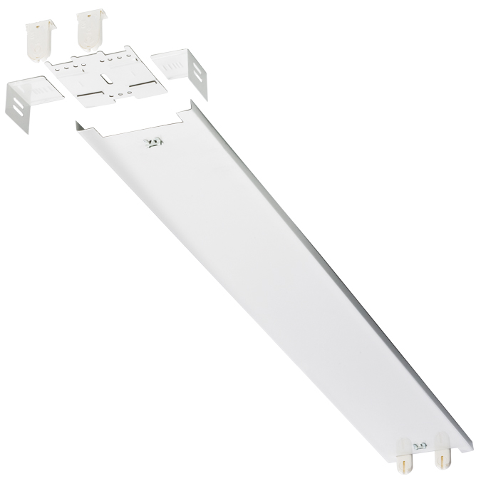 Lithonia Lighting® MRS8 1 32 DCM