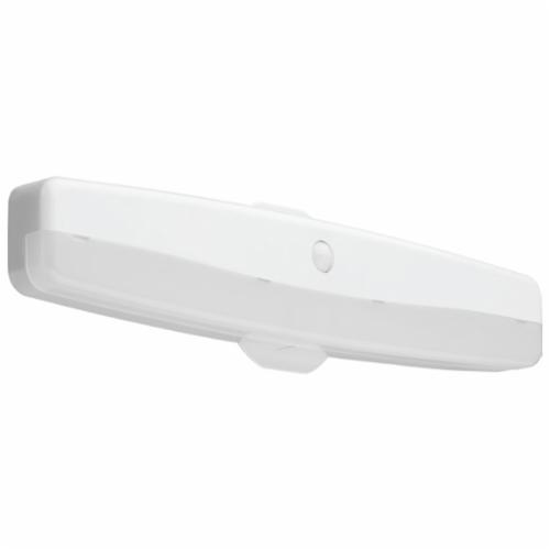 Lithonia Lighting® FMMCL 24 840 PIR M4