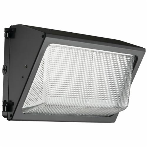 Lithonia Lighting® TWR1 LED ALO 40K MVOLT DDBTXD