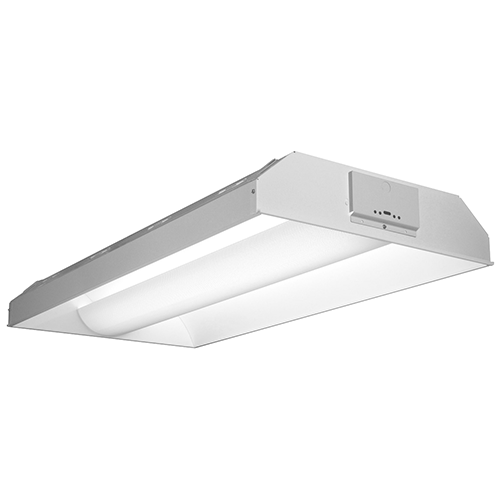 Lithonia Lighting® 2AV G 3 32 MDR MVOLT 1/3 GEB10IS