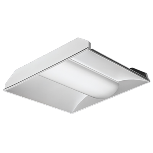 Lithonia Lighting® 2VTL2 33L ADP EZ1 LP835