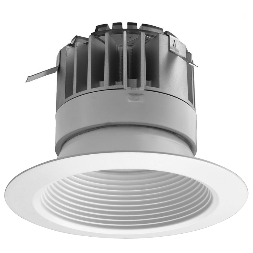 Lithonia Lighting® 4BPMW LED M6