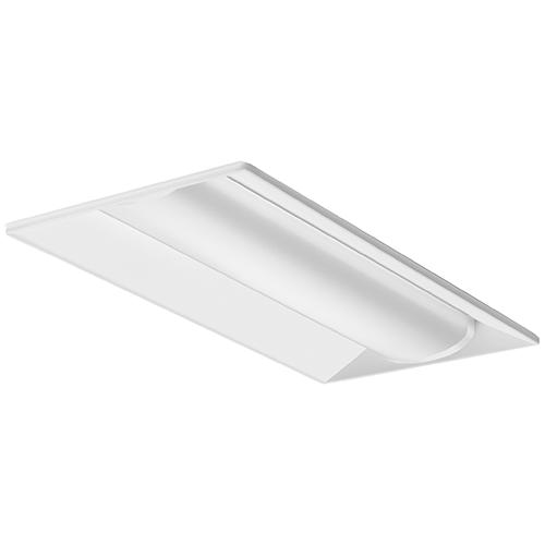 Lithonia Lighting® 2BLT2 33L ADP EZ1 LP835
