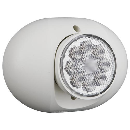 Lithonia Lighting® ELA SD Q L0304