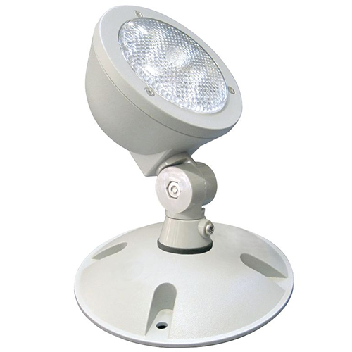 Lithonia Lighting® ELA SD QWP L0304