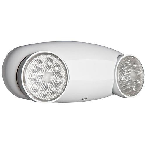 Lithonia Lighting® ELM2