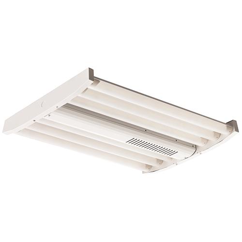 Lithonia Lighting® IBG 18000LM SEF AFL GND MVOLT OZ10 50K 80CRI DWH
