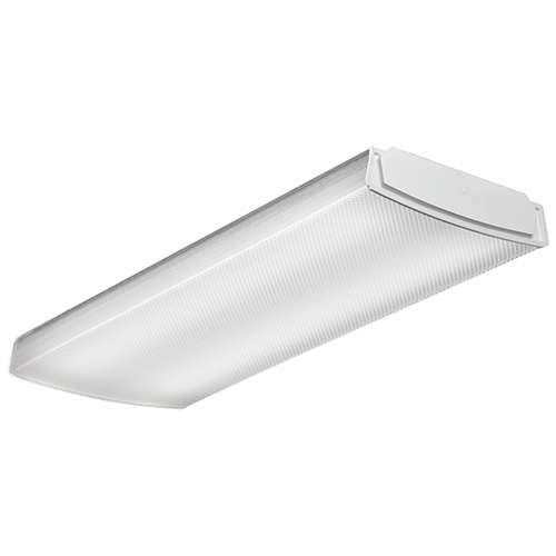 Lithonia Lighting® LBL2 LP835