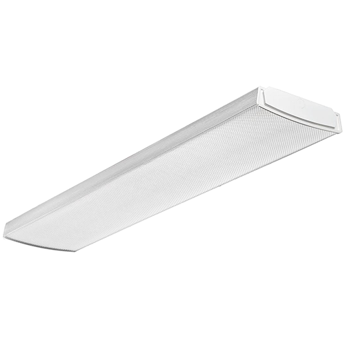 Lithonia Lighting® LBL4 LP840