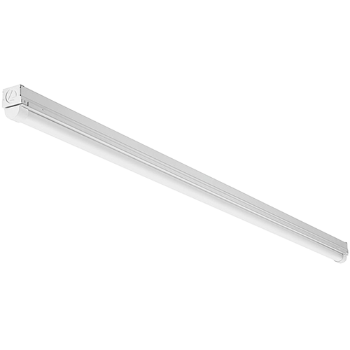 Lithonia Lighting® MNSL L46 1LL MVOLT GZN 40K 80CRI M6