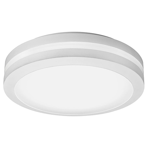 Lithonia Lighting® OLCFM 15 WH M4