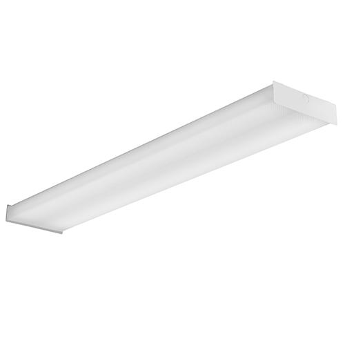 Lithonia Lighting® SB232 MV