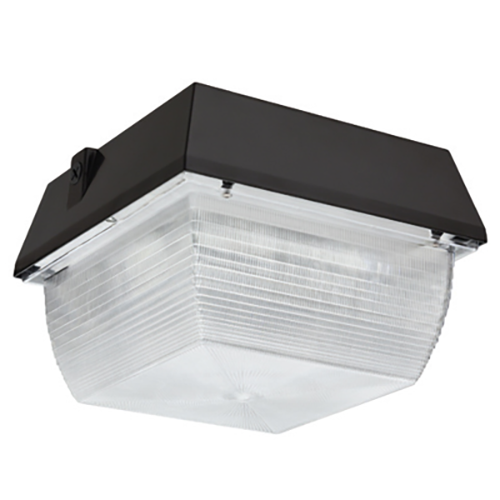 Lithonia Lighting® VRC LED 1 50K MVOLT M2