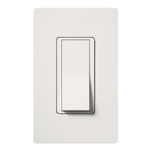 Lutron® CA-1PS-WH