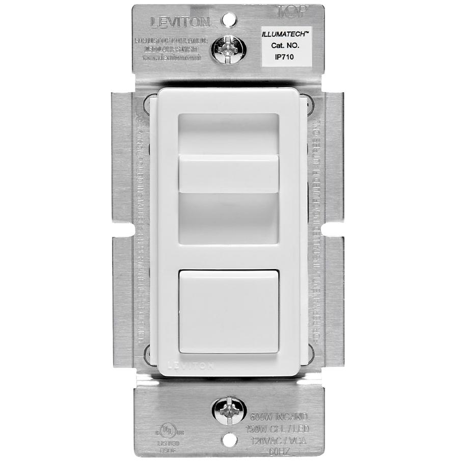 Leviton® IP710-LFZ