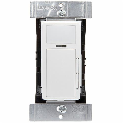 Leviton® ODD24-IDW