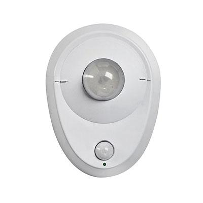 Leviton® 9864-LED