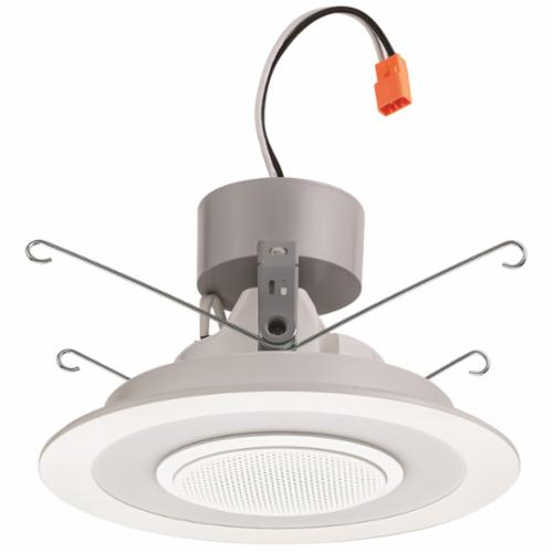 Lithonia Lighting® 6SL RD 07LM 3000K