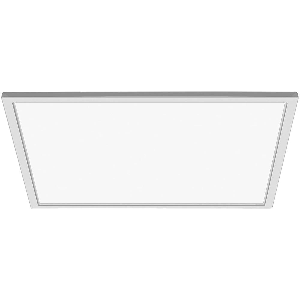 Lithonia Lighting® EPANL 22 34L 40K M4