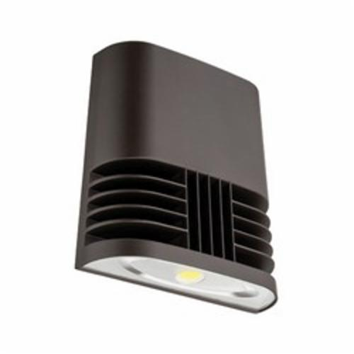 Lithonia Lighting® OLWX1 LED 13W 40K M4
