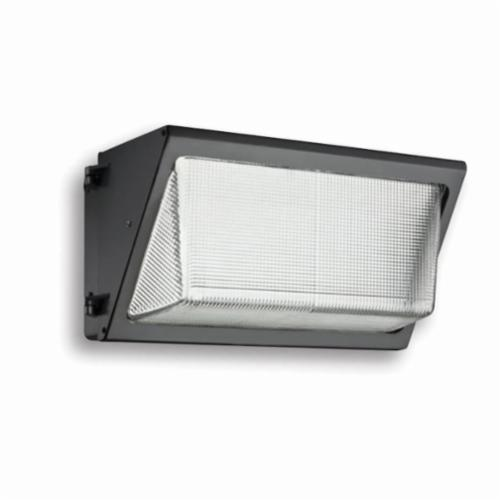 Lithonia Lighting® TWR2 LED 1 50K MVOLT DDB M2