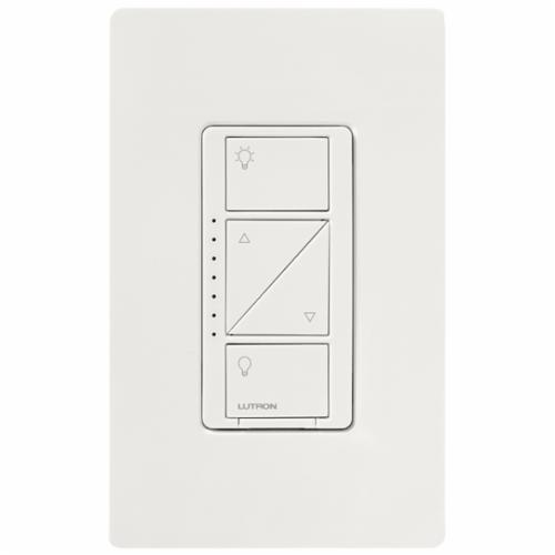 Lutron® PD-10NXD-WH