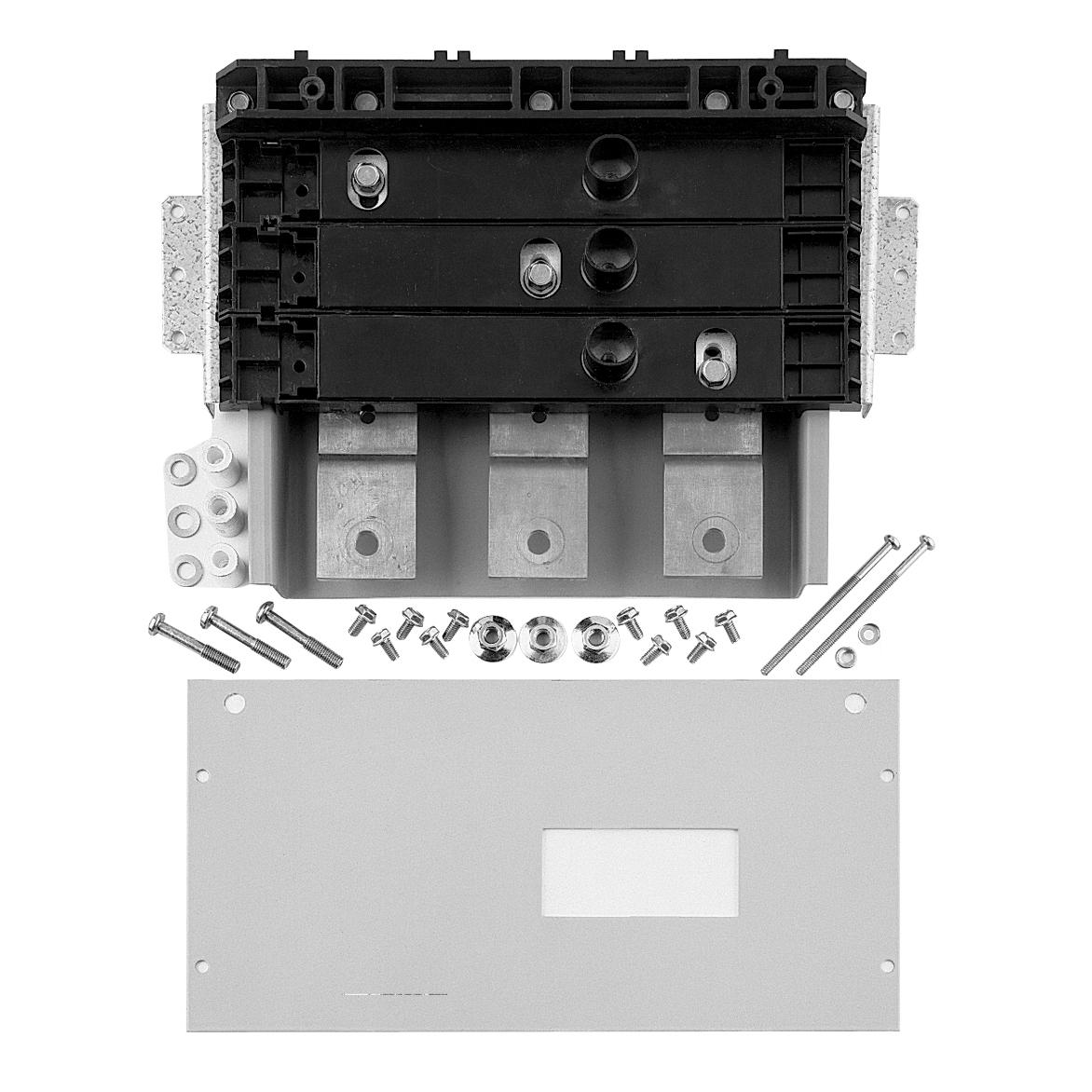 GE MB612