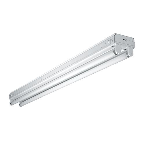 Metalux® SSF-232-UNV-EB81-U