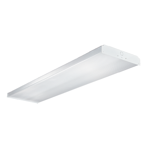 Metalux® WN-432A-UNV-EB81-U