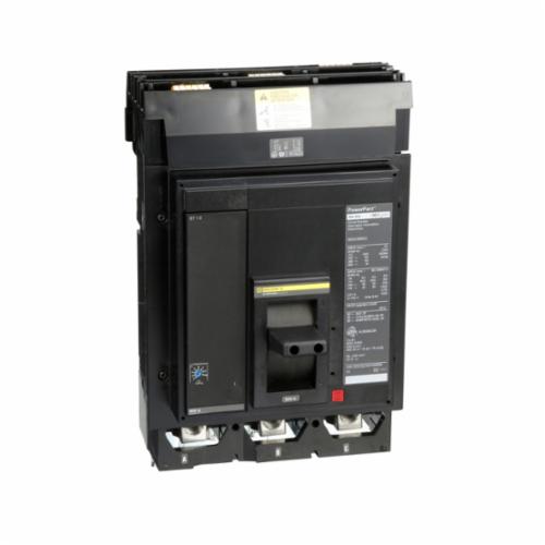 Square D™ MGA36800