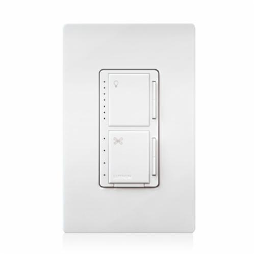Lutron® MA-LFQHW-WH