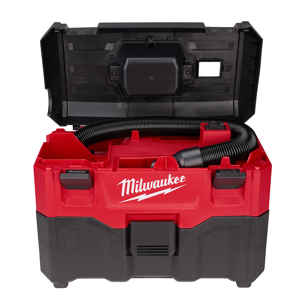 Milwaukee® 0880-20
