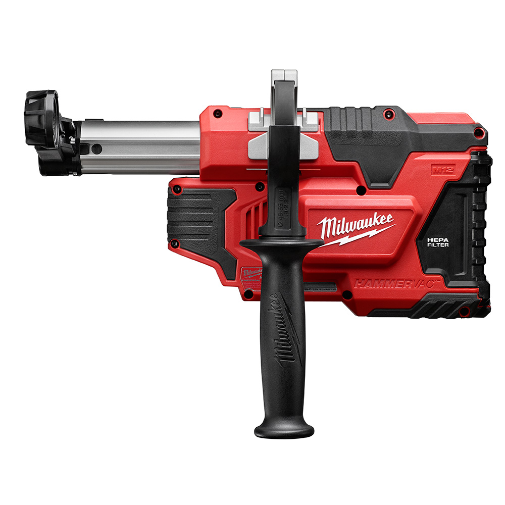 Milwaukee® 2306-20